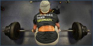 strength-training-thumb